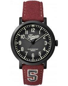 Мужские часы TIMEX Tx2p83200