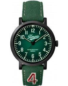 Мужские часы TIMEX Tx2p83300
