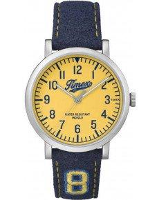 Мужские часы TIMEX  Tx2p83400