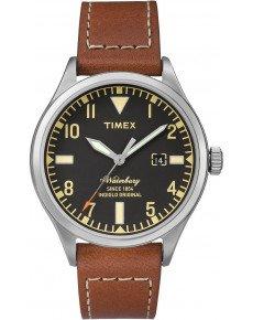 Мужские часы TIMEX Tx2p84000