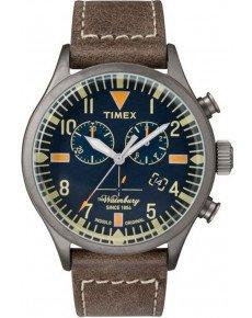 Мужские часы TIMEX Tx2p84100