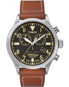 Мужские часы TIMEX Tx2p84300