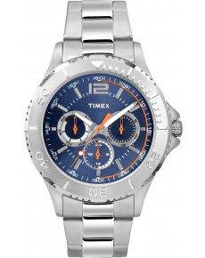Мужские часы TIMEX Tx2p87600
