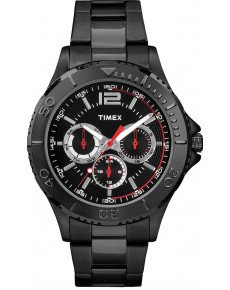 Мужские часы TIMEX Tx2p87700