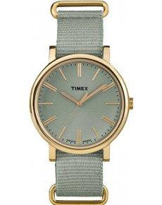 Женские часы TIMEX Tx2p88500