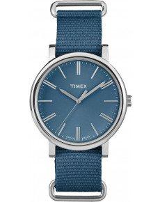 Женские часы TIMEX Tx2p88700