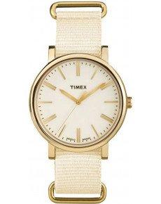 Женские часы TIMEX Tx2p88800