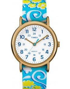 Женские часы TIMEX Tx2p90100