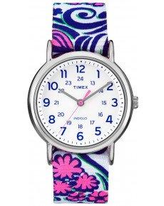 Женские часы TIMEX Tx2p90200