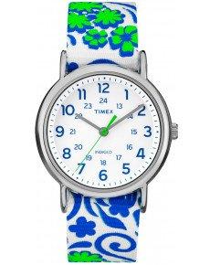 Женские часы TIMEX Tx2p90300