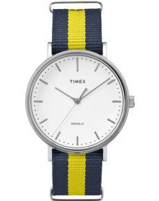 Мужские часы TIMEX Tx2p90900