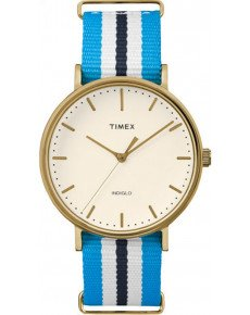Мужские часы TIMEX Tx2p91000