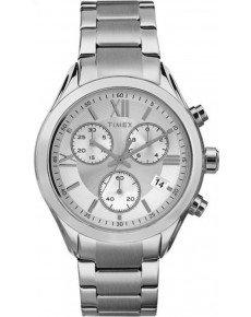 Женские часы TIMEX Tx2p93600