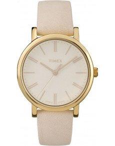 Женские часы TIMEX Tx2p96200