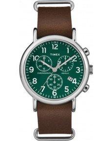 Мужские часы TIMEX Tx2p97400