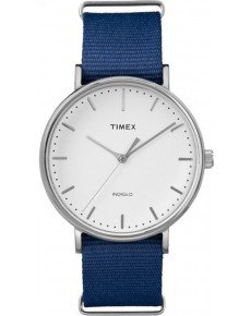 Мужские часы TIMEX Tx2p97700