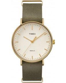 Мужские часы TIMEX Tx2p98000