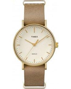 Женские часы TIMEX Tx2p98400