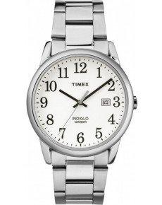 Мужские часы TIMEX Tx2r23300