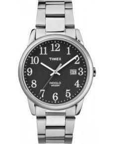 Мужские часы TIMEX Tx2r23400