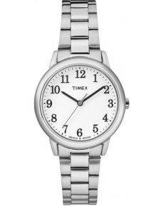 Женские часы TIMEX Tx2r23700