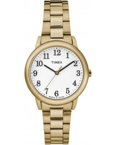 Женские часы TIMEX Tx2r23800