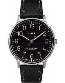 Мужские часы TIMEX Tx2r25500