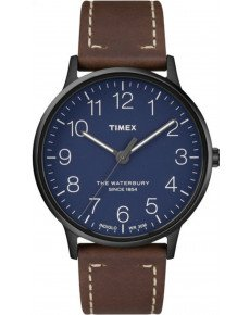 Мужские часы TIMEX Tx2r25700