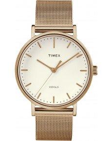 Женские часы TIMEX Tx2r26400