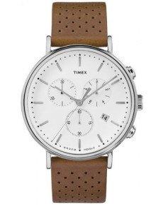 Мужские часы TIMEX Tx2r26700