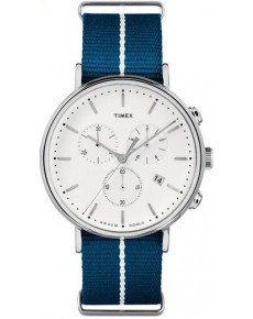 Мужские часы TIMEX Tx2r27000