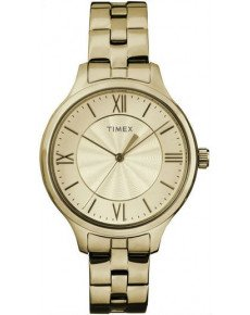 Женские часы TIMEX Tx2r28100