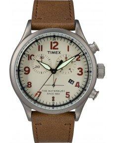 Мужские часы TIMEX Tx2r38300