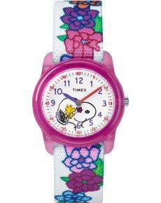 Детские часы TIMEX Tx2r41700