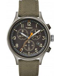 Мужские часы TIMEX Tx2r47200