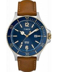 Мужские часы TIMEX Tx2r64500