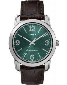 Мужские часы TIMEX Tx2r86900