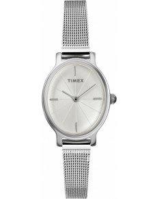TIMEX MILANO OVAL Tx2r94200
