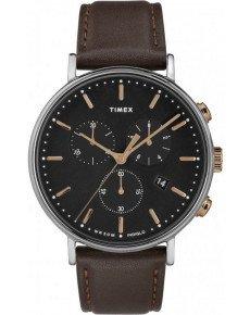 Мужские часы TIMEX Tx2t11500