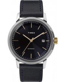 Мужские часы TIMEX Tx2t23100