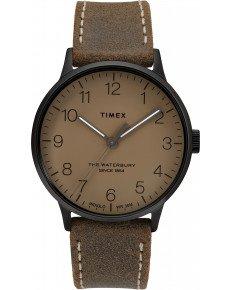 Мужские часы TIMEX Tx2t27800