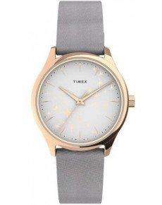 TIMEX STARSTRUCK Tx2u57200