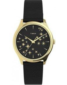 TIMEX STARSTRUCK Tx2u57300