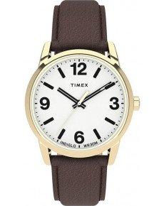 TIMEX EASY READER BOLD Tx2u71500