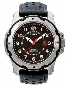 Мужские часы TIMEX Tx49625
