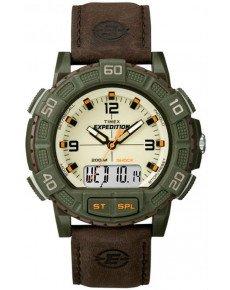 Мужские часы TIMEX Tx49969