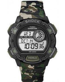 Мужские часы TIMEX Tx49976