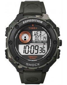 Мужские часы TIMEX Tx49981