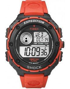 Мужские часы TIMEX Tx49984