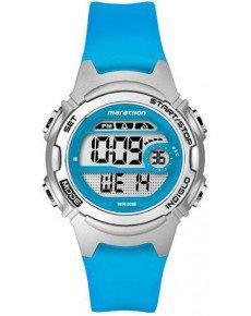 Женские часы TIMEX Tx5k96900